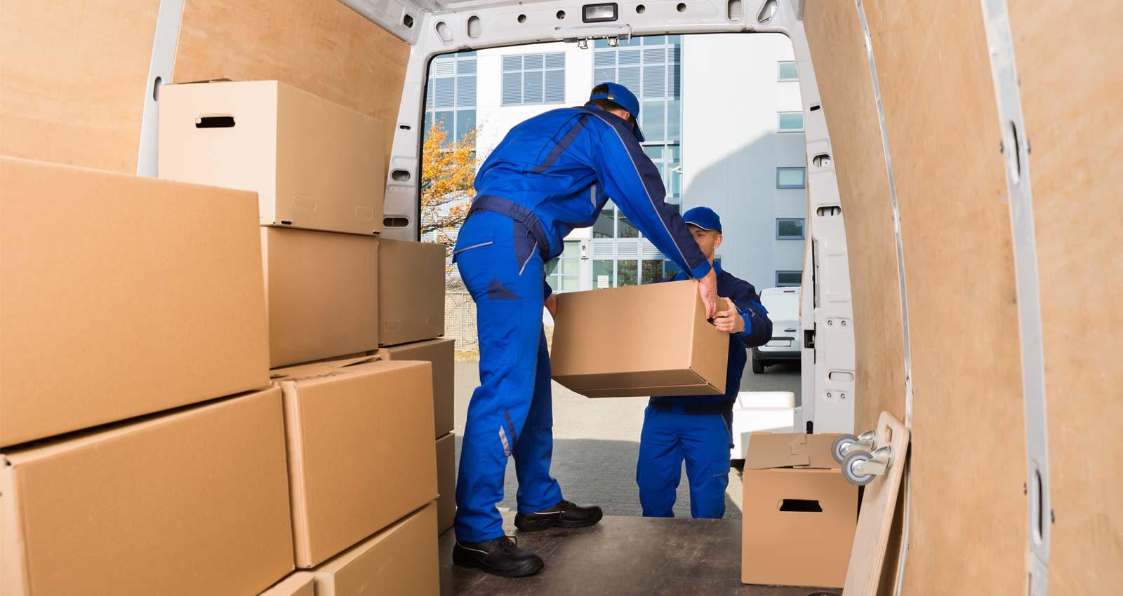slider-moving-services