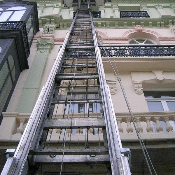 Plataformas-Barcelona03