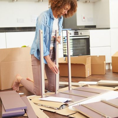 assembling_furniture